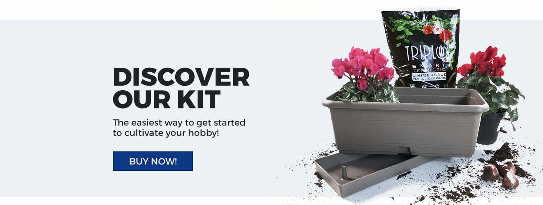 kit-gardenstuff