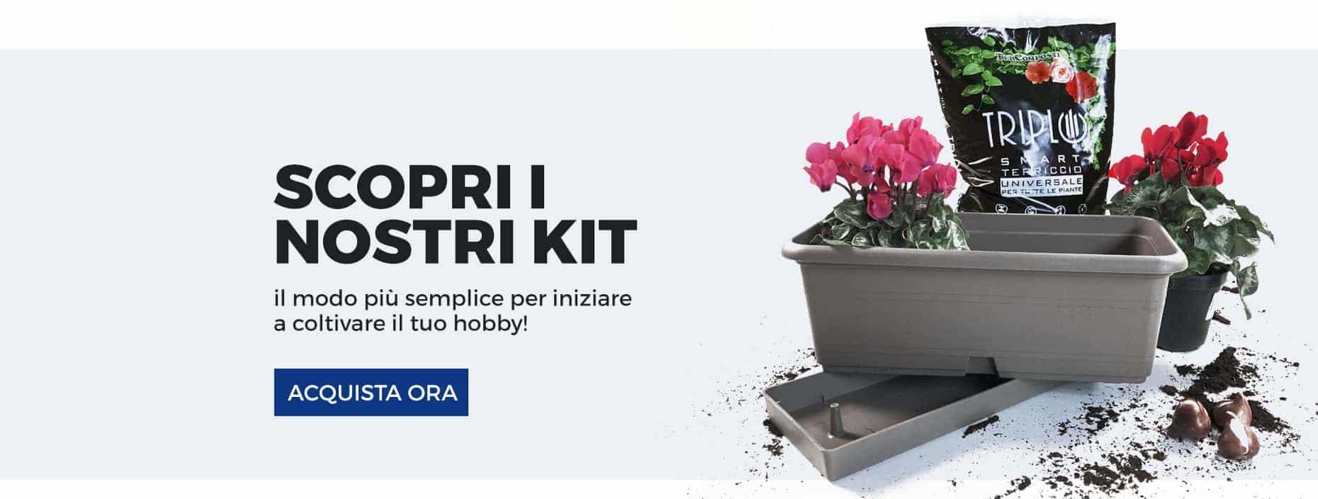 kit-jardinería